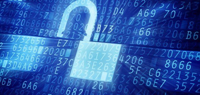 cybersecurite 2