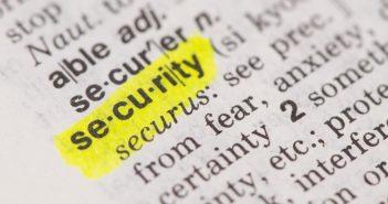 cybersecurite 4