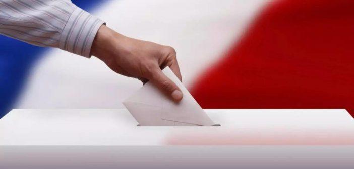 elections française