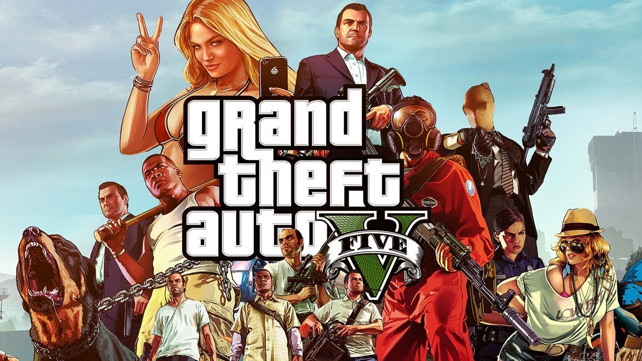 Image Result For Foto Foto Gta  Full Hd