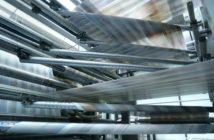 systèmes de contrôle de processus industriels