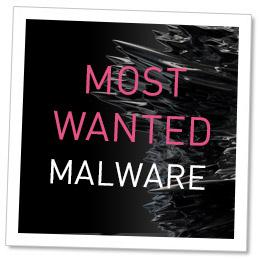 BLOG_Malware