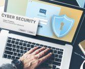 Wannacry, le ransomware qui prouve une fois de plus la nécessité de former des experts en cybersécurité