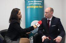 Interview ESET WannaCry.
