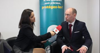 Interview ESET WannaCry.