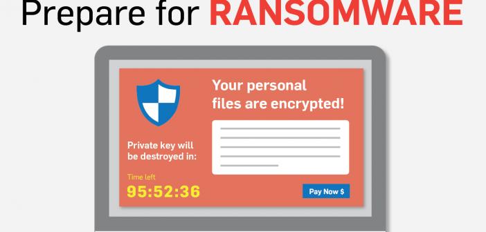 Ransomware_Blog