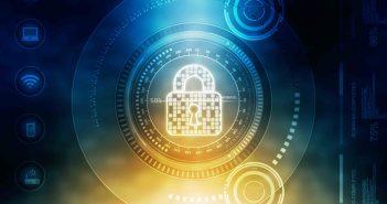 8 enseignements sur le futur de la cybersécurité