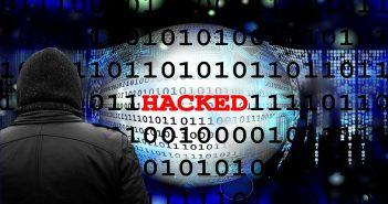 cyberattackhack