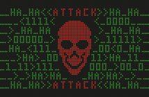 melek_hacker