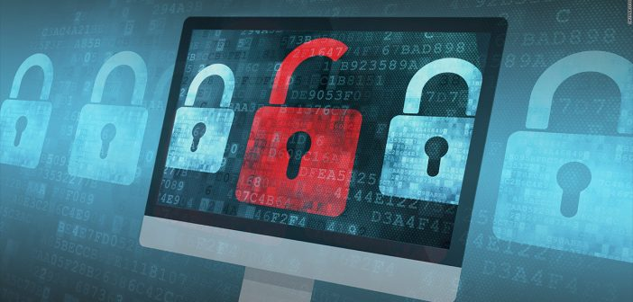 ransomware 6