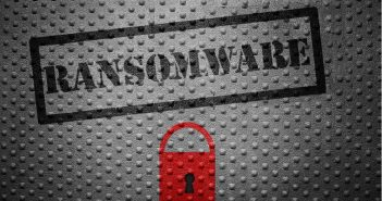 ransomware Nomios