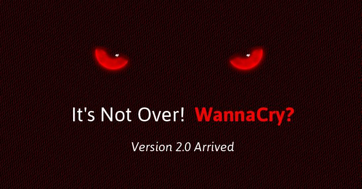 wannacry-2-ransomware-attack
