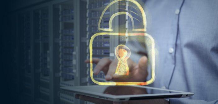 Les dirigeants encore réticents à augmenter les investissements en cybersécurité