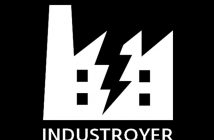 Industroyer-1200
