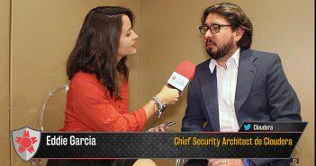 Interview Cloudera