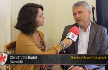 Interview GDPR Varonis