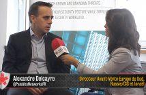 Interview PALO ALTO 02.00_00_35_03.Imagen fija036