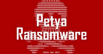 Petya