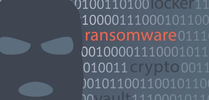 Ransomware-Banner-1200x800