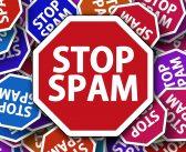 Le spam reste le vecteur n°1 des logiciels malveillants