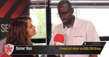 TR WannaCry Oumar