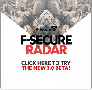 banner_Radar_3_beta
