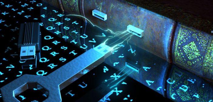 cryptologie2