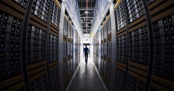 cyberattaque en entreprise