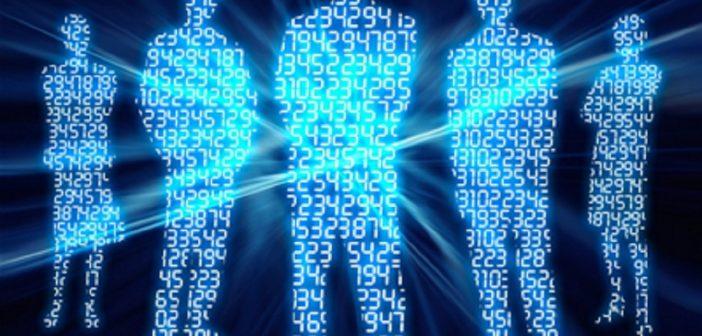 cybersecurite_cyber_securite