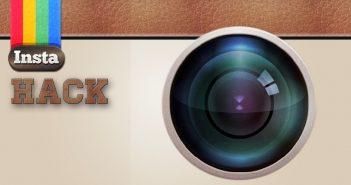hacker-un-compte-instagram-1024x615