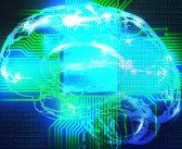 L'Intelligence Artificielle : un 'booster' pour la cybersécurité