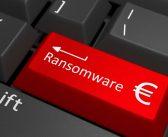 L'attaque Ransomware Petya… cette fois, des pros !