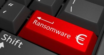 ransomware 2