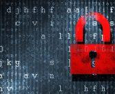 Voici comment vous protéger du ransomware Petya