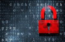 ransomware-criptomalware