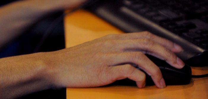 Les Dix Commandements à respecter pour rester en Sécurité sur Internet