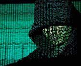 BitScout, un logiciel gratuit destiné à faciliter les enquêtes post-cyberattaques