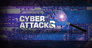 cyber_attacks-1-1200x675