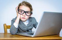 enfants-internet