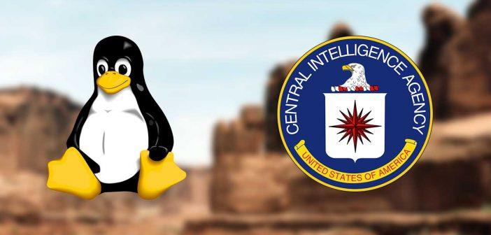 linux-cia-malware