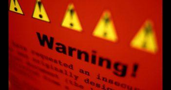 malware. 2jpeg