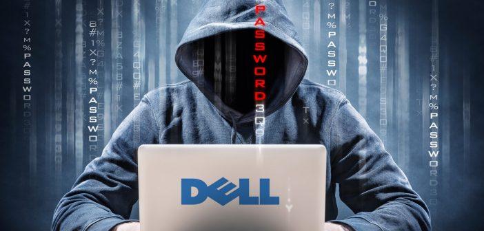Dell lance la première suite de sécurité du marché
