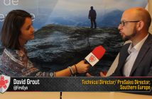 Interview FireEye 2 buena