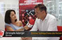 Interview Fortinet 3