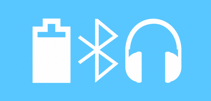 Bluetooth-Battery-Level-Indicator-API