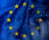 Cybersécurité : les DPO au service de la protection des données