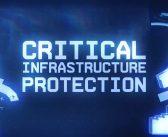 La cyberdéfense se met au service des infrastructures critiques