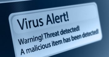 security-and-anti-virus-software-faqs_130577180