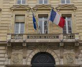 Cyberattaques dans le secteur de la finance : les banques françaises sont-elles bien protégées ?