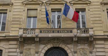 1200x768_banque-france-paris